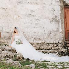 Wedding photographer Anastasiya Kolesnik (Kolesnykfoto). Photo of 29.09.2018