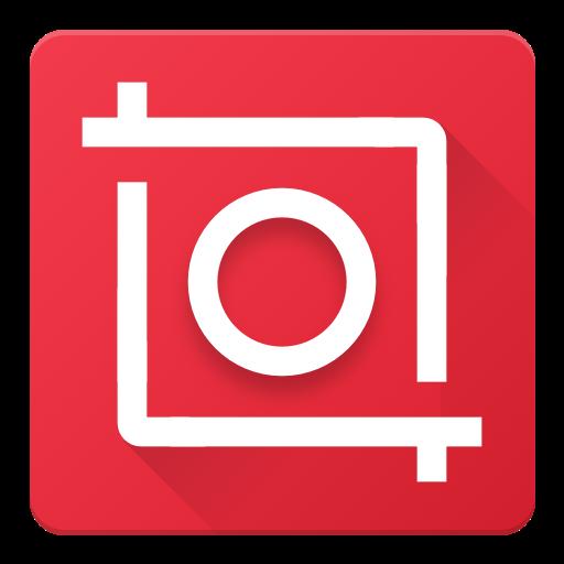 Скачать InShot на Андроид бесплатно - редактор фото и видео для публикации в соцсетях