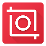 InstaShot Video Editor & Photo 1.305.82 Apk