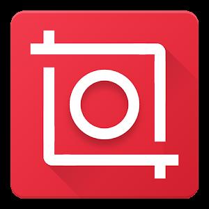 instaShot: Instagram向け動画エディター
