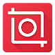 No Crop Video Editor Instagram v1.23