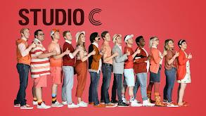Studio C thumbnail