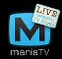 ManiaTV!