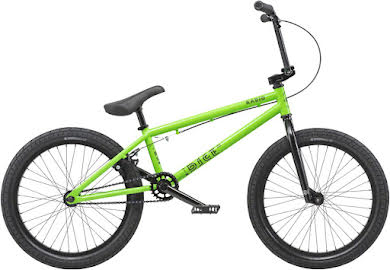 "Radio 2019 Dice 20"" Complete BMX Bike alternate image 9"
