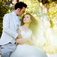 Wedding photographer Neagu Viorel (viorelneagu). Photo of 29.06.2015