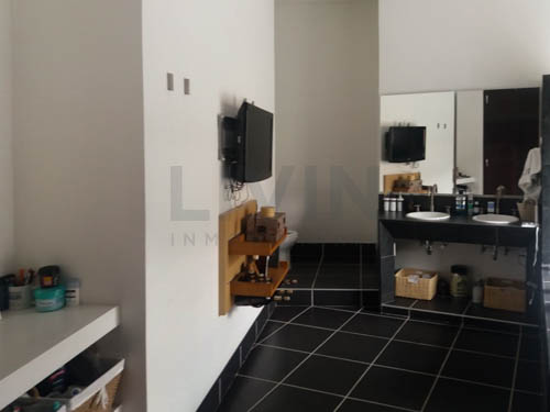 apartamento en arriendo lalinde 494-3082