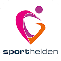 Sporthelden