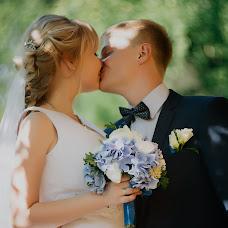 Wedding photographer Ramil Gabdulin (rgfoto). Photo of 15.08.2015