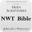 Jehovah's Daily Text NWT Bible Free icon