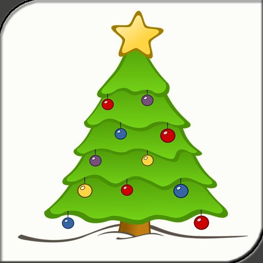 The Most Creative Christmas Tree Design Ideas