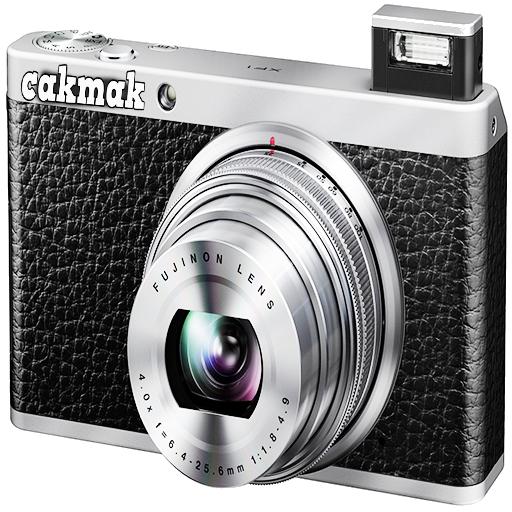 Hd  Selfi kamera