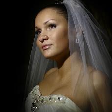 Wedding photographer Sergey Buyak (serg47). Photo of 15.11.2015
