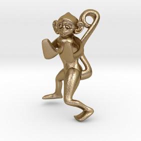 3D-monkeys 066