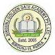 Download Birgunj Golden Gate Academy Pvt. Ltd. : Birgunj For PC Windows and Mac