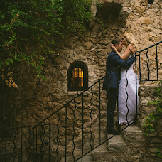Wedding photographer Sebastian Gutu (sebastiangutu). Photo of 10.07.2018