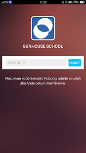 Sunhouse School- screenshot thumbnail