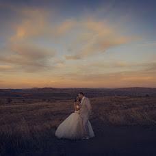 Wedding photographer Vladimir Kolesnikov (Photovk). Photo of 27.11.2013