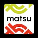 Matsu Sushi & Wok