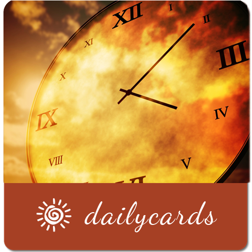 Secret Of Now Dailycards Android APK Download Free By Dailycards