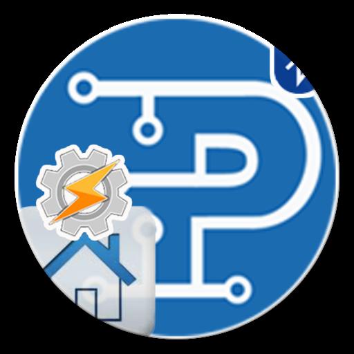Smart Switch Tasker Plugin - Apps on Google Play