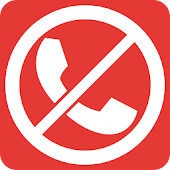 block call, call recorder