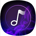 Music Player for Galaxy Mp3 Cutter - Mp3 Player 5.10