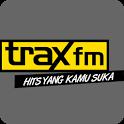 Trax FM icon