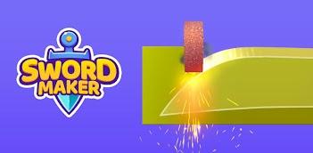 Schwertschmied kostenlos am PC spielen, so geht es!