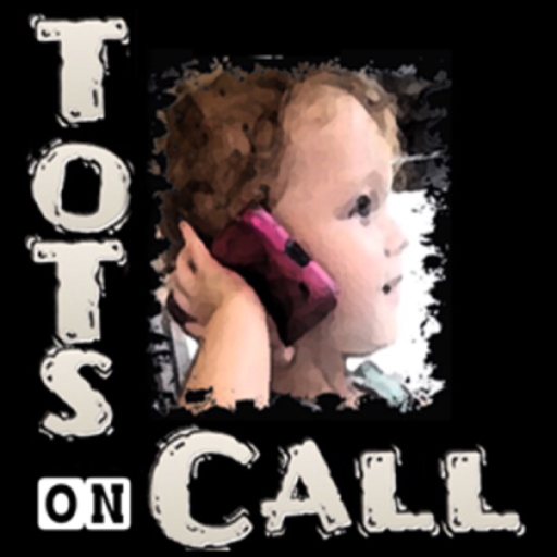 Tots On Call 1.0