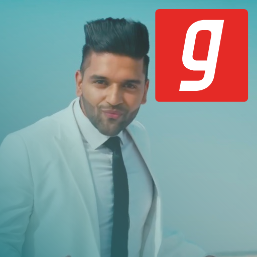 Punjabi Songs by Gaana - Apps on Google Play | FREE Android