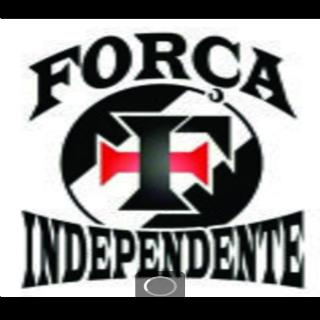 Força Independente do Vasco