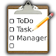 ToDo List Task Manager -Pro Download for PC Windows 10/8/7