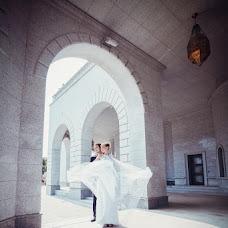 Wedding photographer Ivan Letokhin (Letohin). Photo of 07.01.2014