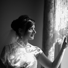 Wedding photographer Viktoriya Kharechko (Toria). Photo of 13.09.2013