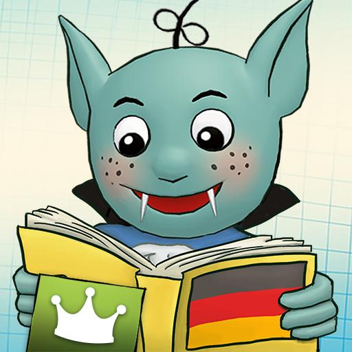 Lernerfolg Deutsch Schule