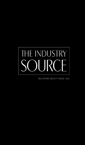 android THE INDUSTRY SOURCE Screenshot 0