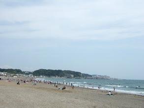 Photo: 2009/05