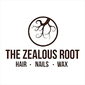 The Zealous Root