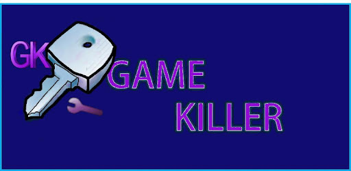 Game Kiler for PC