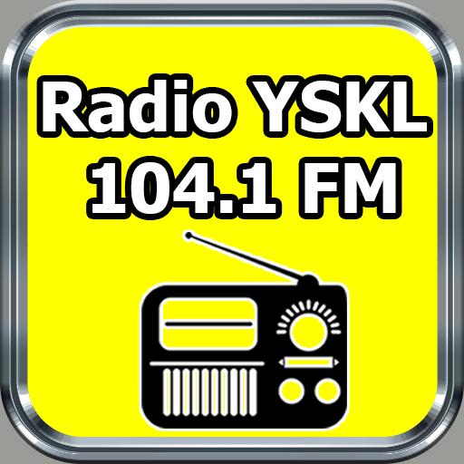 yskl radio en vivo el salvador