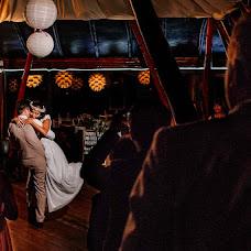 Wedding photographer Omar Berr (omarberr). Photo of 09.06.2015