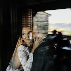 Wedding photographer Mukhtar Shakhmet (mukhtarshakhmet). Photo of 04.09.2018