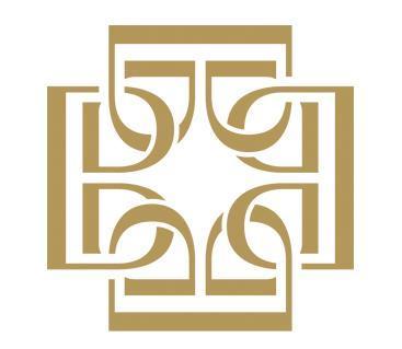 BVA Symbol - GOLD for print.jpg