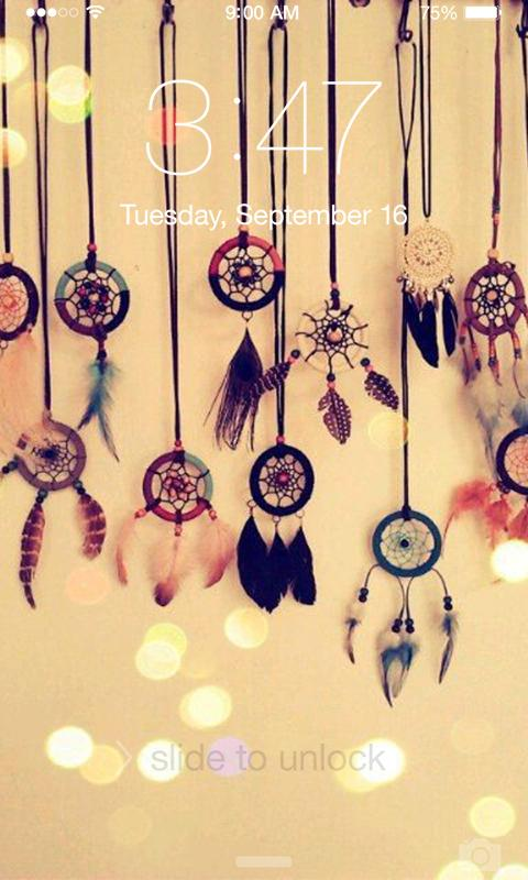 Dreamcatcher wallpapers izinhlelo ze android ku google play dreamcatcher wallpapers isithombe skrini voltagebd Images