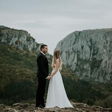 Wedding photographer Batiu Ciprian dan (d3signphotograp). Photo of 15.10.2016