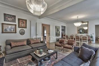 appartement à Paris 17ème (75)