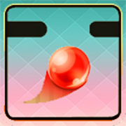 Game Crazy Ball Roll && Drag Adventure : Brain Games APK for Kindle