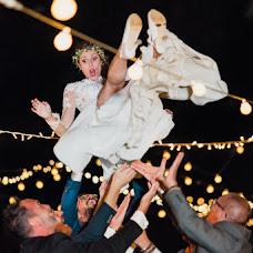 Wedding photographer Giacomo Barbarossa (GiacomoBarbaros). Photo of 18.09.2017