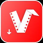 Video Downloader, HD Video