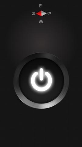 android Best Flash Light Screenshot 1